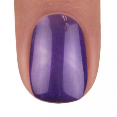S6 Vernis semi-permanent 15ml