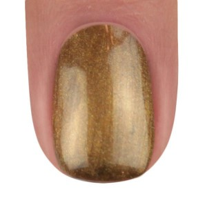 S22 Vernis semi-permanent 15ml