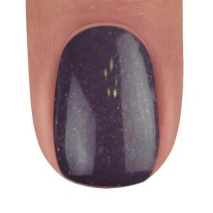C22 Vernis semi-permanent 15ml