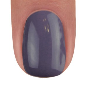 C25 Vernis semi-permanent 15ml