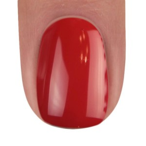C32 Vernis semi-permanent 15ml