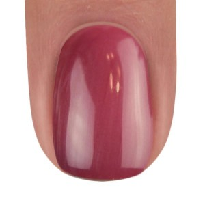 C44 Vernis semi-permanent 15ml