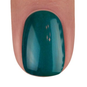C61 Vernis semi-permanent 15ml