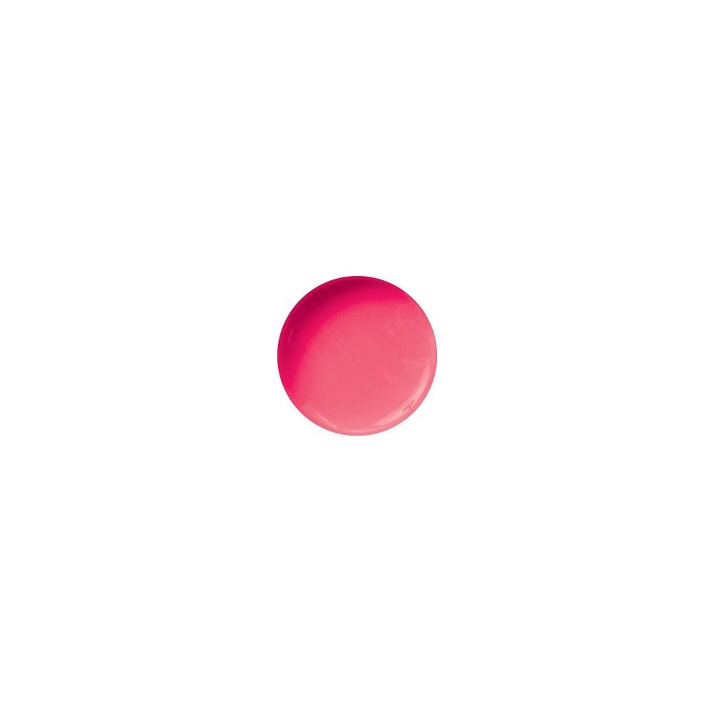 41 Peinture acrylique Néon