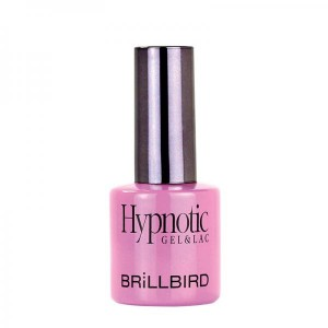 H50 Vernis semi-permanent 8ml