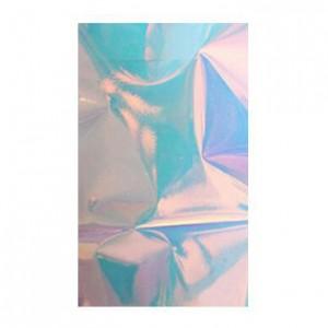 GLASS FOIL 3