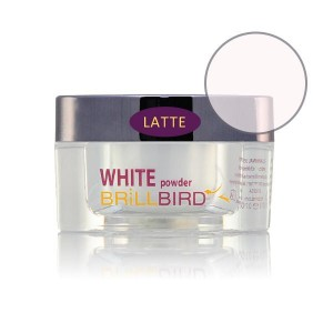 POWDER LATTE 30ml