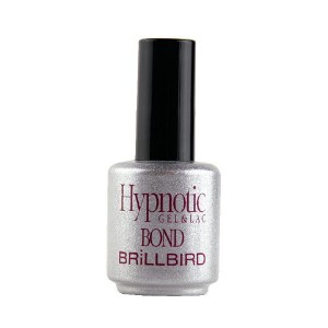 HYPNOTIC BOND 15ml