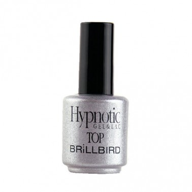 HYPNOTIC TOP 15ml