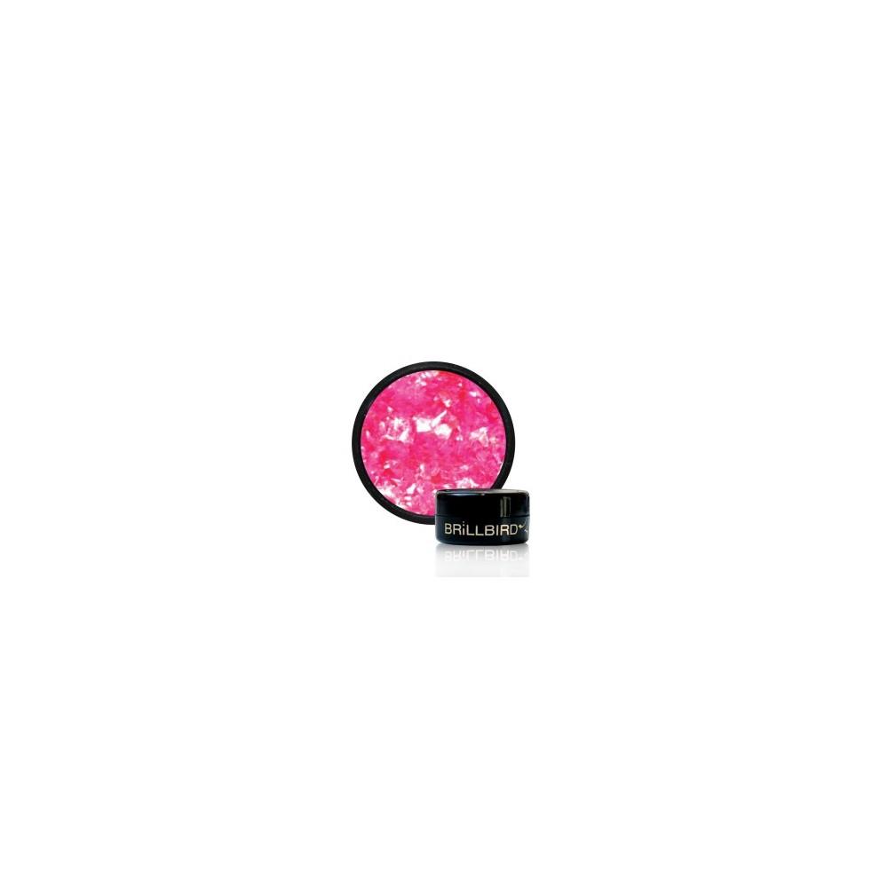 VIVID ICE 7 néon pink