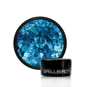VIVID ICE 10 bleu