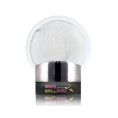 BUILDER WHITE 5ml