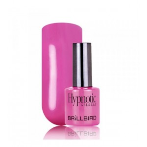 H69 Vernis semi-permanent 4ml