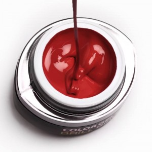 Go77 Gel de couleur 4,5ml