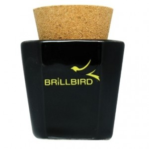 RECIPIENT POUR BRILLBIRD ULTIMATE LIQUIDE