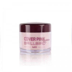POWDER COVER PINK REFILL 140ml