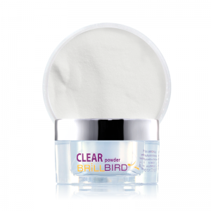 POWDER CLEAR 30ml