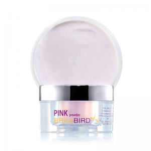 POWDER PINK 30ml