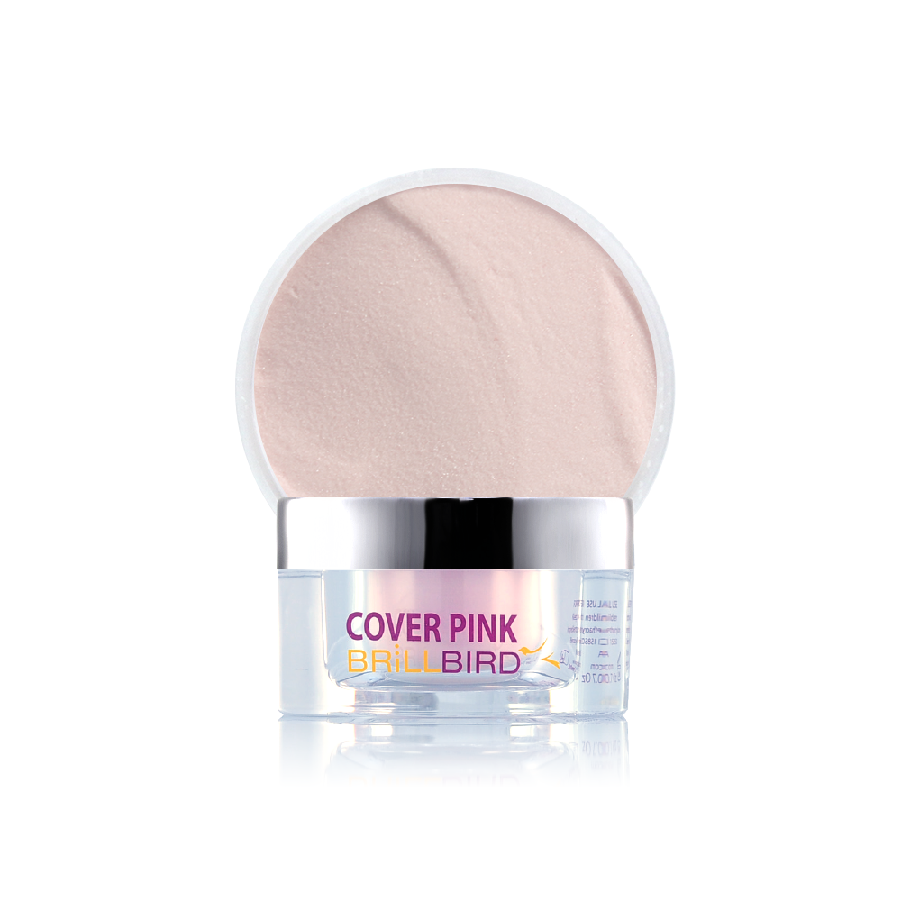 POWDER COVER PINK 30ml