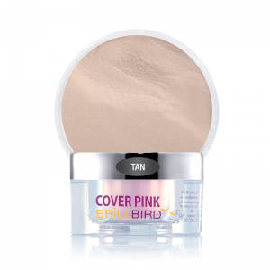 POWDER COVER PINK TAN 30ml