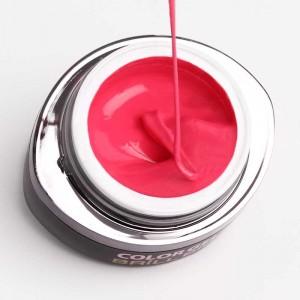 Go101 Gel de couleur 4,5ml