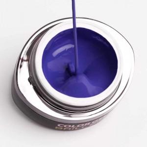 Go103 Gel de couleur 4,5ml