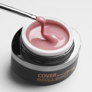 COVER FLESH 50ml Gel de Camouflage