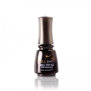 BRILL TOP GEL 15ml