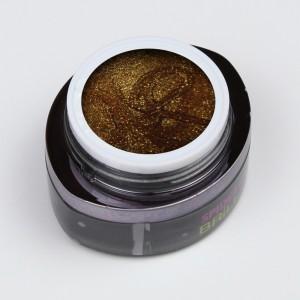 SPIDER GEL GOLD 3ml