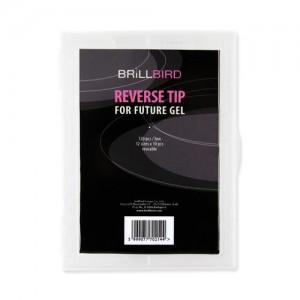 REVERSE TIPS POPIT 120