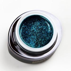 GLAMOUR 15 Gel de couleur 5ml