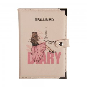 AGENDA BRiLLBIRD EIFFEL TOWER 2021