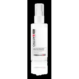 Spray antibactérien avec propolis 55ml