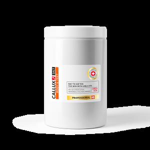 Sel Fresh Orange 1kg 45% urée
