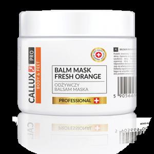 Masque Fresh Orange 500ml