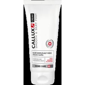 Crème hydratante 100ml