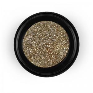 Diamond Glitter 6