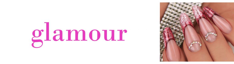 GLAMOUR 5ml