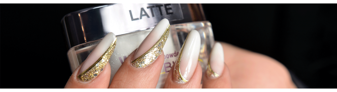 RESINE BLANCHE FRENCH