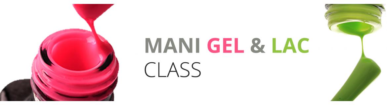 CLASS 15ml